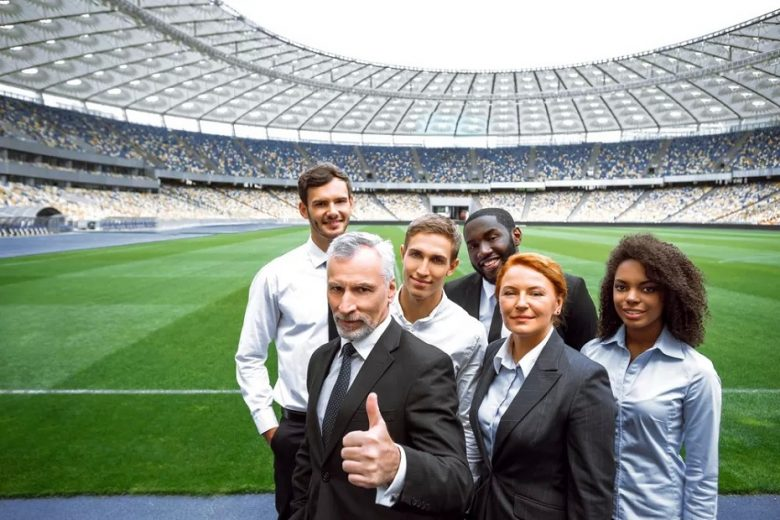 A small review about the university for sports management in Europe