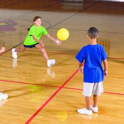 Amazing information about kid sport education