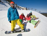 Are there any hard difficulties in the learning of snowboarding?